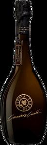 Bottle of Gloria Ferrer Carneros Cuvee