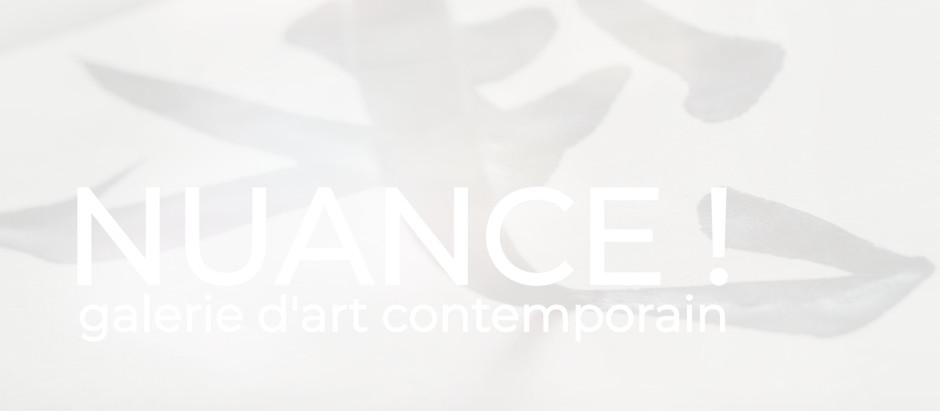 Galerie Nuance.