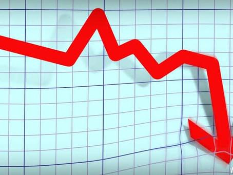 Domestic Interest Rates - Feb 2020