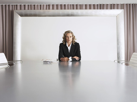 How to Empower Women in Meetings