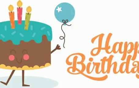 Happy birthday us