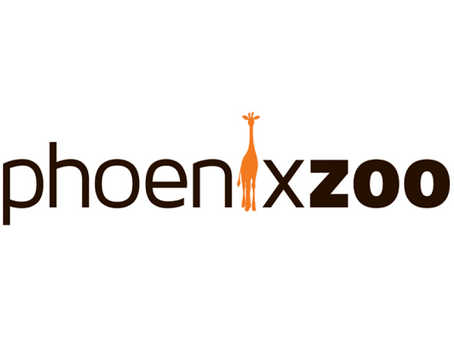 The Phoenix Zoo is an experience you don't want to miss