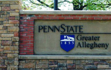 Spotlight: Penn State Greater Allegheny
