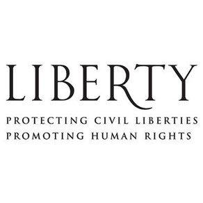 Whiskey Tango Foxtrot nominated for Liberty Human Rights Award 2016