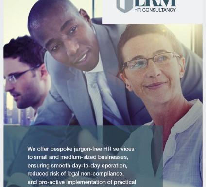 LRM HR Consultancy