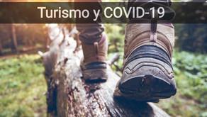 Turismo Alternativo y Ecoturismo en el contexto actual. COVID-19
