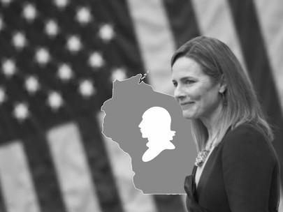 Event Recap: The Judicial Philosophy of Judge Amy Coney Barrett