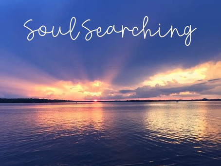 Exploring the Seeker Within and The Soul's Message