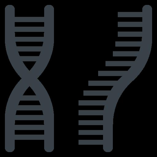 5729674 - dna genetics genomic rna strand virus