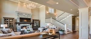 Interieur Ideeen Woonkamer Koloniaal.Hoe Kiest U Een Interieur Design Voor Uw Vakantie Villa
