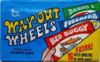 Way Out Wheels 1970.jpg