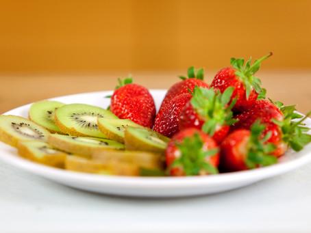 Növényi étrend és spiritualitás