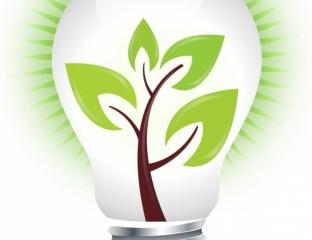 Building Energy Benchmarking Program