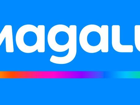 """Usuários do aplicativo Magalu contarão com Black Friday """"antecipada"""""""