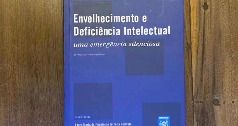 Envelhecimento e Deficiência Intelectual