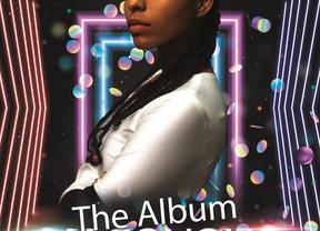 Magonolia Soundtrack Album To Be Released On June 20TH