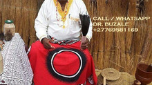 '+27769581169' Best Lost Love Spells in California, Texas