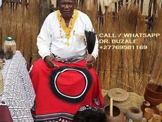 ''+27769581169'' Sangoma in Kyalami, Blue Hills, Carlswald, Blue Hills Ah, Bridle Park A H, Carlswal