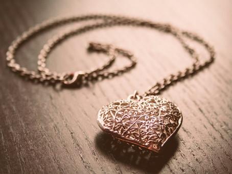 Selbstliebe bedeutet aus vollem Herzen JA zu sagen.