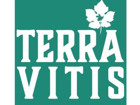 L'acquisition d'un label de qualité : Terra Vitis!