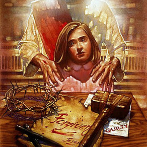 Splagchnizomai: Exposing the Heart of Jesus