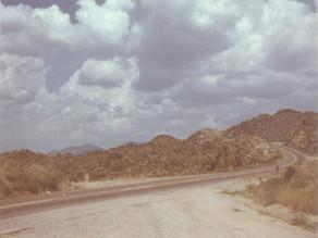 """The Road To Adventure: The """"Beeline"""" Highway"""