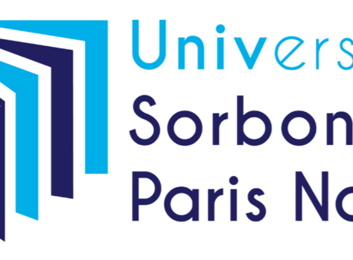 Le Centre Sport-Santé de Fontainebleau invité à l'Université Sorbonne Paris Cité
