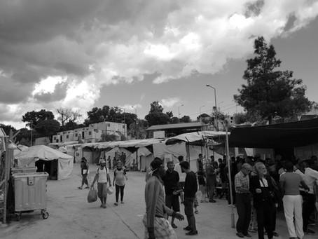 Εργασία και ΜΚΟ στα χρόνια του προσφυγικού – Μια εργατική έρευνα