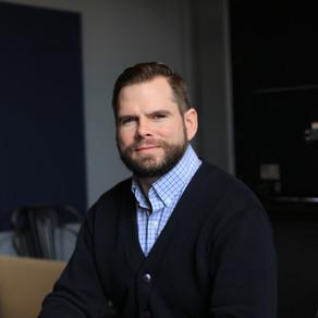 Spotlight Interview With HODINKEE's Cole Pennington