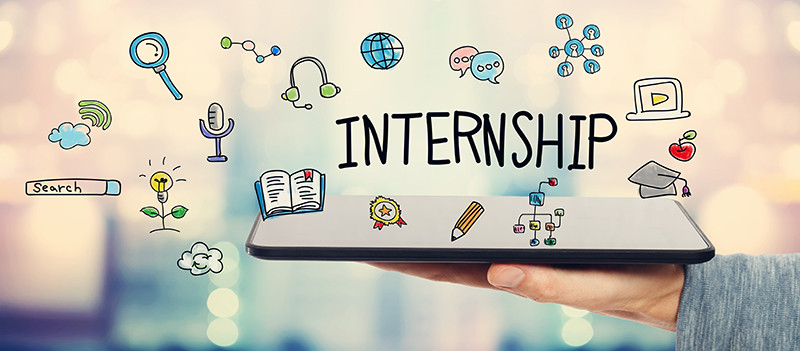 Internship Relevance IIM Admission