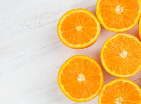 Peut-on manger des fruits à volonté?