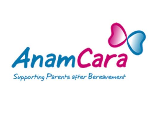 Anam Cara Parent Evening