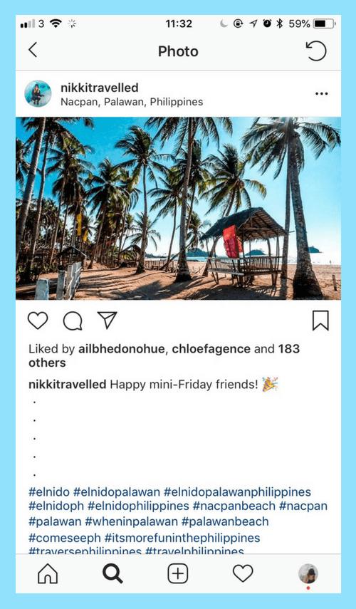 Instagram Tipps 6