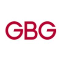 *Kinetik Hiring | Hiring Partnership with GBG*