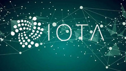 IOTA (MIOTA) – Promising to Retain Its Value in Future