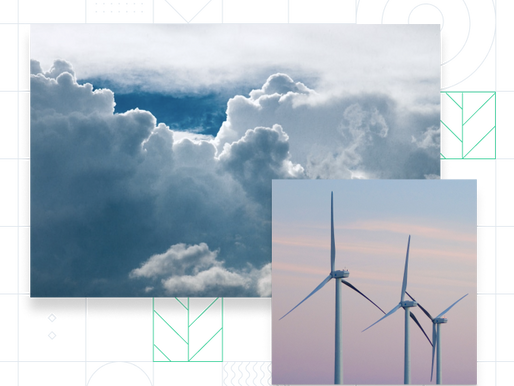Building the renewable future is easier together