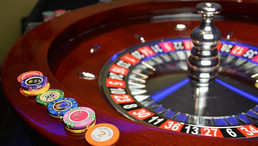 Venezuela To Open State-Run Cryptocurrency Casino
