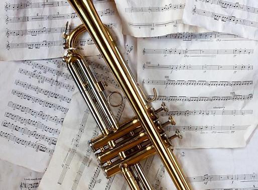 Stage pour Instruments d'harmonie