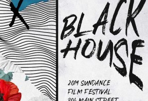 The Black House Foundation