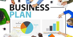 The Importance of a Business Plan