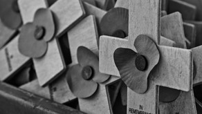 9 interesting facts about Remembrance Day