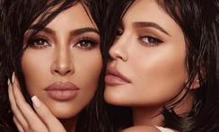 Kylie & Kim.jpg