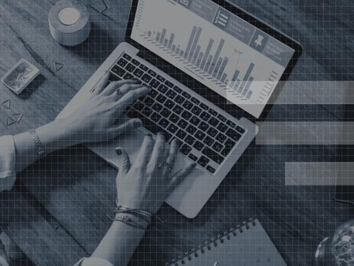 Como Business Intelligence revoluciona o SCM?
