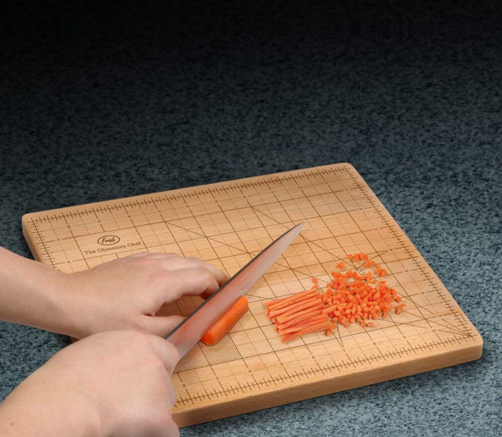 This amazing Yankee Swap gift idea brings out the obsession of people with OCD.