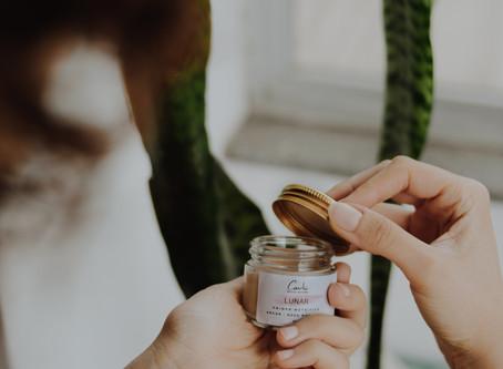 Mecnismo de hidratação da pele: Como identificar o melhor método para você?