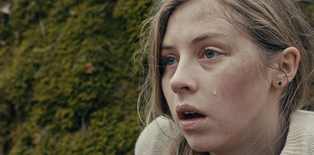 Rust Creek film review