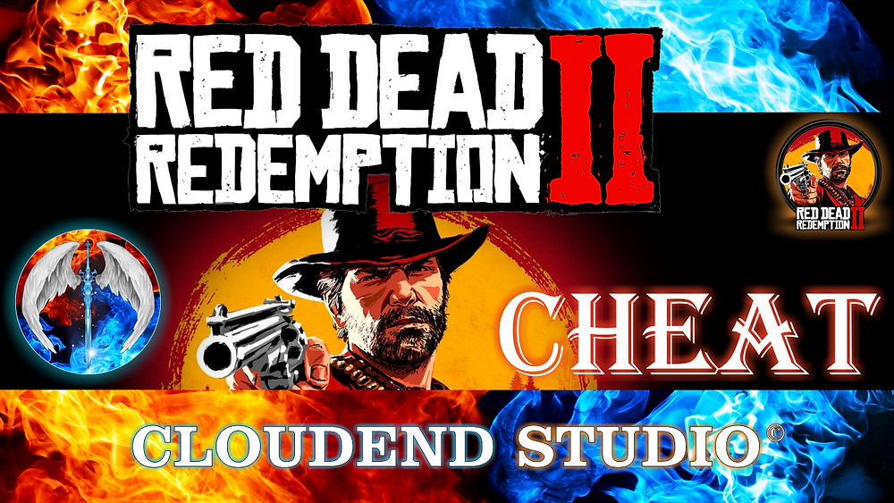cloudend studio, Red Dead Redemption 2, Red Dead Redemption, cheats, trainer, code, mod, modded, tips, software, steam, pc, youtube, google, facebook, cheat engine, cheat table, free, script, tool, gameplay, game, dlc, unlock, 100%, fearless revolution, wemod, rpg, achievements, cheat happens, eurogamer, 作弊, カンニング, カンニング竹山, tricher, tricks, engaños, トリック, 騙します, betrügen, trucchi, complete guide, 騙子, 사기꾼조심, Honor, Honor Bug, news, infinite health, ps4, xbox, Youtube Game, Google Stadia, Epic Games, hack, glitch, news, Arthur, Western, Shooter, 1207.70,