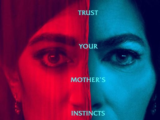 Evil Eye film review