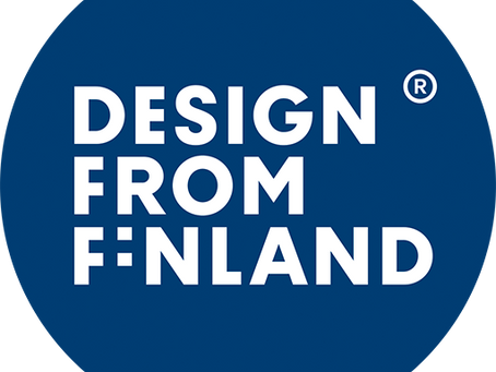 """Design from Finland"" mark awarded to SISU Preschool box attracting the global interest"