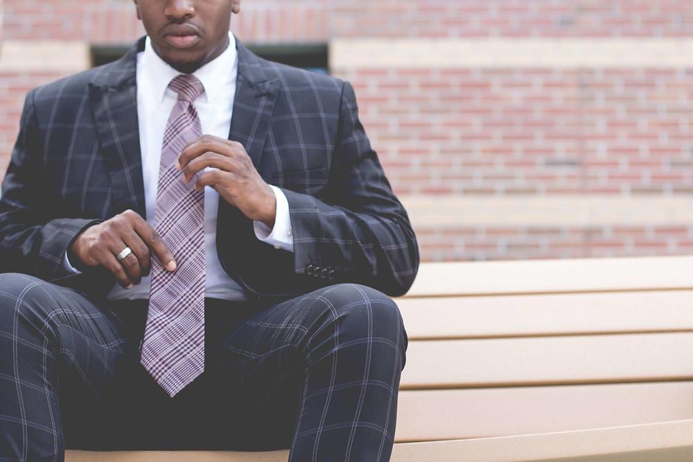como perjudica el exceso de confianza en los negocios